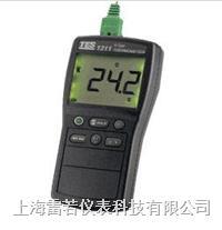 温度表(温度计)TES-1312A TES-1312A
