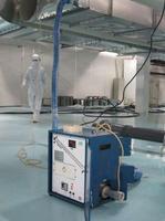 漏风量测试仪 通风空调漏风检测仪 管网气密性检测仪 ATA-9100