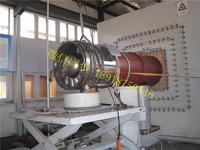 风压 风量 电流 电压 转速 噪音 震动 风机厂专用测试系统 RE-9900
