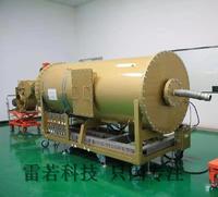 風速發生裝置/風速産生設備