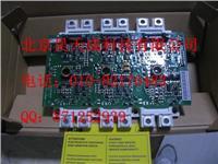 ABB变频器备件FS300R17KE3/AGDR-71C