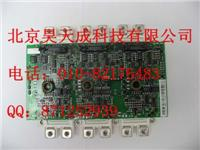 ABB变频器备件FS300R12KE3/AGDR-82C