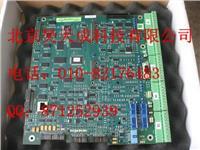 西门子变频器配件6SY7000-0AB31