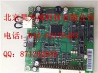 西门子变频器配件6SY7000-0AC34