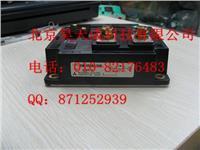 三菱IGBT模块CM1000HA-28H