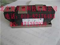 IXYSIGBT模块MID400-12E4