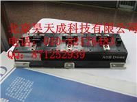 ABBIGBT模块5SNA0800N330100 5SNA0800N330100