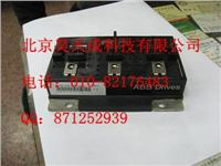 ABBIGBT模块5SNA0800J330100 5SNA0800J330100