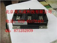 ABBIGBT模块5SNA3600E120100 5SNA3600E120100