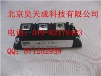 IRIGBT模块GA300DD120K GA300DD120K