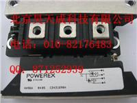 IRIGBT模块GA400DD120K GA400DD120K