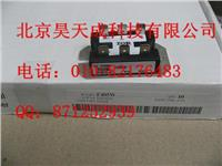 IRIGBT模块GA150TS120K GA150TS120K