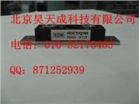 IRIGBT模块GA150HD120K GA150HD120K