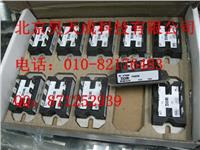 IRIGBT模块GA200HD120K GA200HD120K
