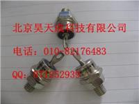 IR二极管IRKD600/16 IRKD600/16