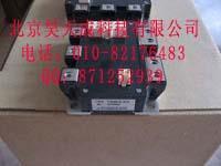 三菱GTR达林顿QM400HA1-2H QM400HA1-2H