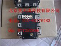 富士GTR达林顿1DI300A-140 1DI300A-140