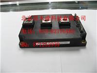 东芝IPM智能IGBT模块MIG500J101 MIG500J101