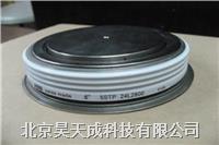 ABB可控硅5STP34T1600 5STP34T1600