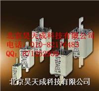 SIEMENS熔断器3NE9450-7 3NE9450-7