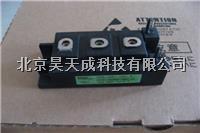FUJIIGBT模块2MBI300KB-060 2MBI300KB-060