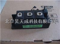 FUJIIGBT模块2MBI400N-060