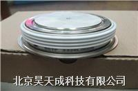 ABB圆饼状可控硅5STP34N5200 5STP34N5200