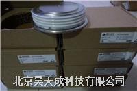 DYNEX圆饼状可控硅DCR1595SW40 DCR1595SW40