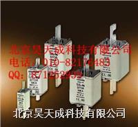 SIEMENS熔断器3NE7637-1 3NE7637-1