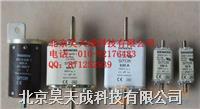 SIEMENS熔断器3NE8015-1 3NE8015-1
