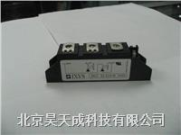 IXY二极管MDD255-14N1 MDD255-14N1
