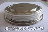 DYNEX圆饼状可控硅DCR1660Y63 DCR1660Y63
