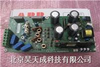 SIEMENS备件6SY7000-0AA70 6SY7000-0AA70