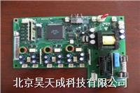 SIEMENS备件6SY7000-0AA71 6SY7000-0AA71