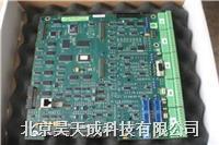 SIEMENS备件6SY7000-0AB80 6SY7000-0AB80