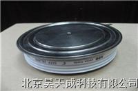 ABB圆饼状可控硅5SDF04T4504 5SDF04T4504