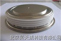 ABB圆饼状可控硅5SDF08F4505 5SDF08F4505