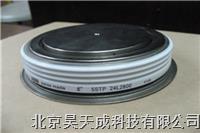 ABB圆饼状可控硅5SDF08T4505 5SDF08T4505