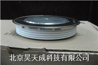 ABB圆饼状可控硅5SDF03D4501 5SDF03D4501