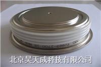 ABB圆饼状可控硅5SDF10H4503 5SDF10H4503