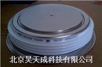 ABB圆饼状可控硅5SDA11D1702 5SDA11D1702