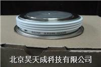 ABB圆饼状可控硅5SDA27F2002 5SDA27F2002