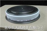 ABB圆饼状可控硅5SDA09D2604  5SDA09D2604