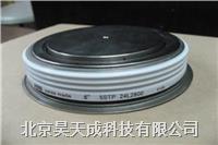 ABB圆饼状可控硅5SDA19F3205 5SDA19F3205