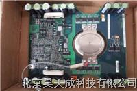 ABB变频器配件NGDR-02C NGDR-02C