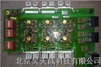 ABB变频器配件NGDR-03C NGDR-03C
