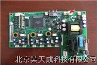 ABB变频器配件NXPP-61C   NXPP-61C