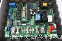 ABB变频器配件NINT-42C  NINT-42C
