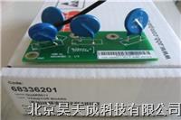 ABB变频器配件NINT-42  NINT-42