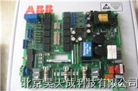 ABB变频器配件OMIO-01C OMIO-01C